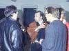 eroeffnung-hallmann-31-januar-1992002