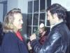 eroeffnung-hallmann-31-januar-1992003