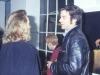 hallmann-ausstellungseroeffnung-hh-31-januar-1992001