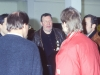hallmann-ausstellungseroeffnung-hh-31-januar-1992004