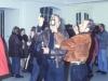 hallmann-ausstellungseroeffnung-hh-31-januar-1992006