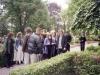 blallas-beerdigung-21