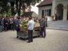 blallas-beerdigung-25