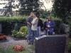 blallas-beerdigung-3