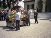 blallas-beerdigung-30