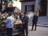 blallas-beerdigung-4